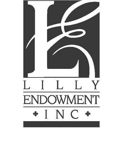 Le logo ai 3