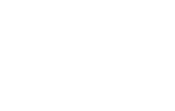 Gcac logo mark only in white larger
