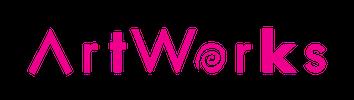 Artworks logo 201404 magenta
