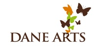 Danearts logo