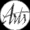 Ffta logo white