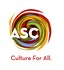 Asc.logo.tag.vert