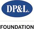 Dpl foundation logo color