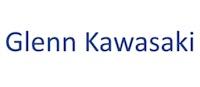 Glenn kawasaki