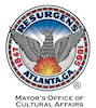 Mayor s office of cultral affairs logo